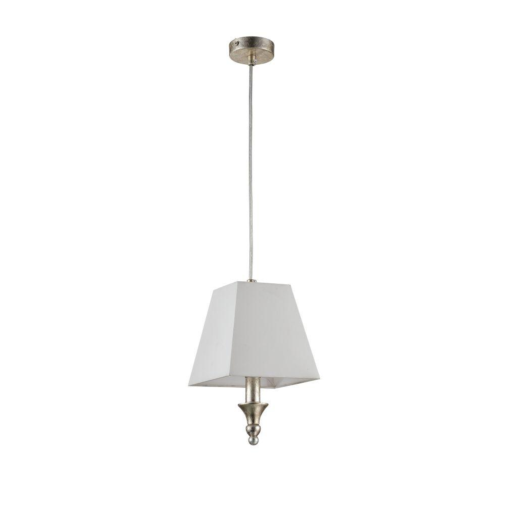 Rive Gauche Hanglamp