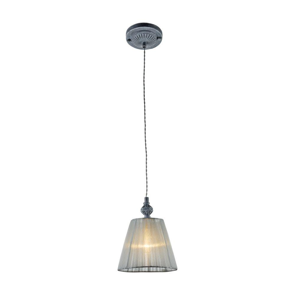 Monsoon Hanglamp