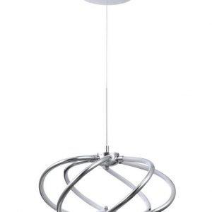 Venus Hanglamp