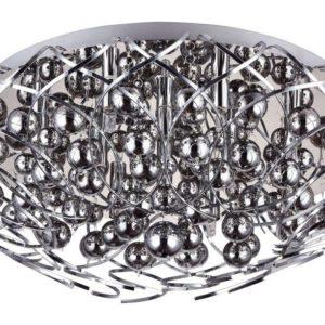 Galaxy Plafondlamp