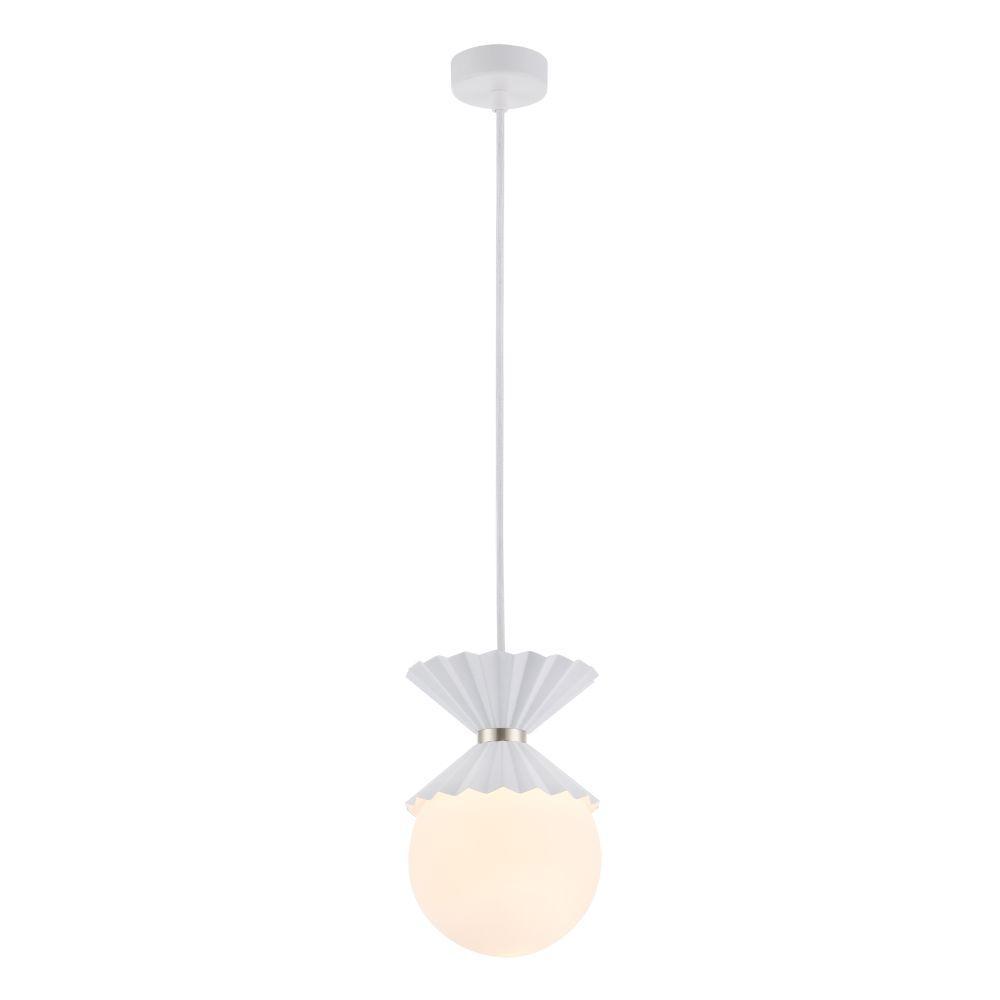 Ovation Hanglamp