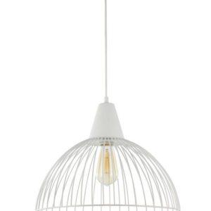 Calaf Hanglamp