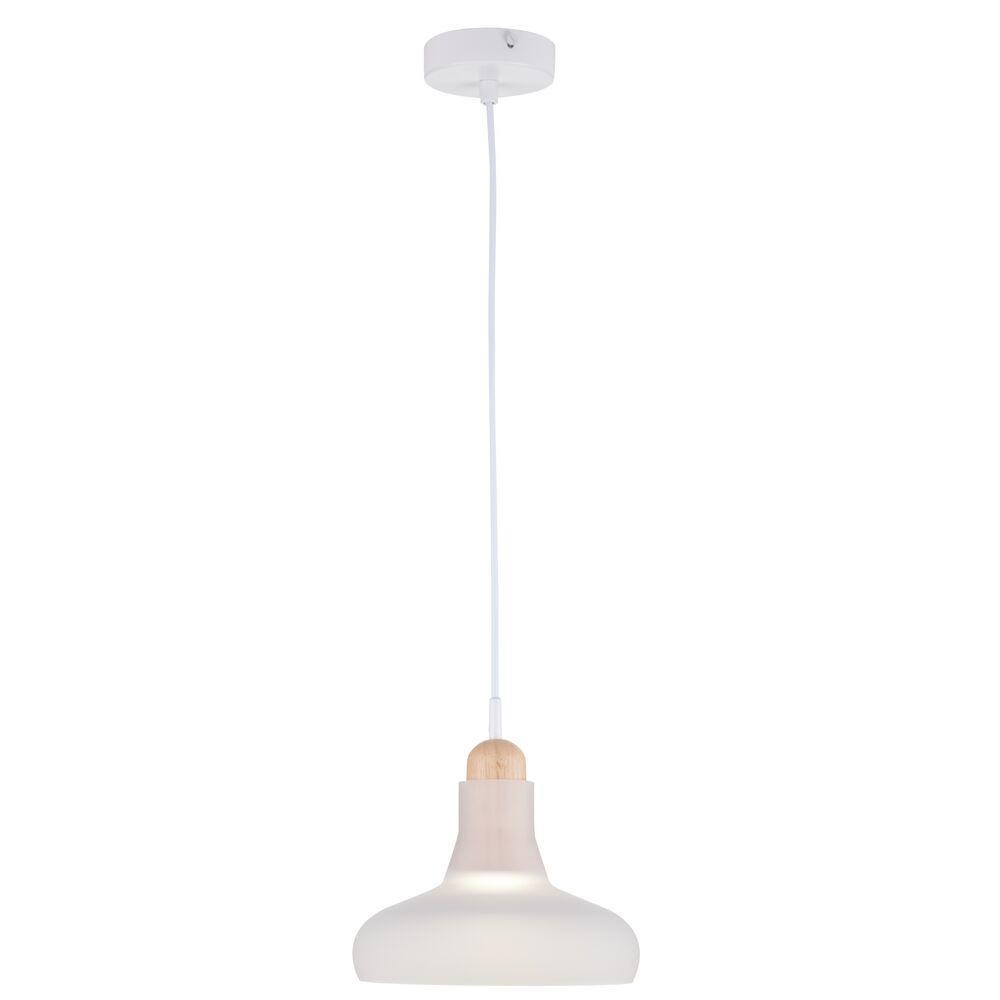 Ola Hanglamp