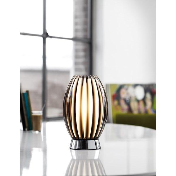 Tentacle Tafellamp M