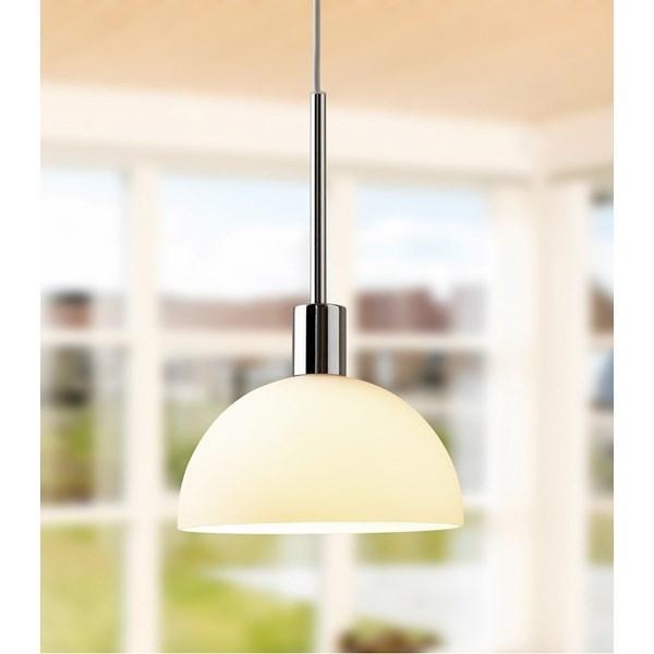 Vienda Hanglamp