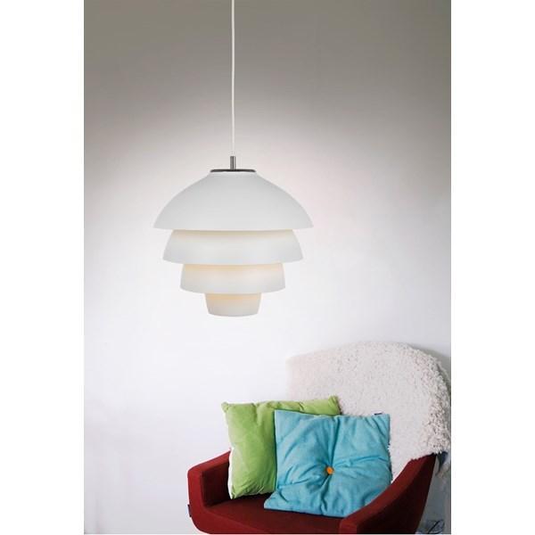 Valencia Hanglamp Ø420 MM