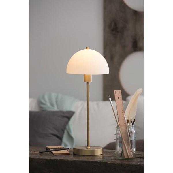 Vienda Tafellamp