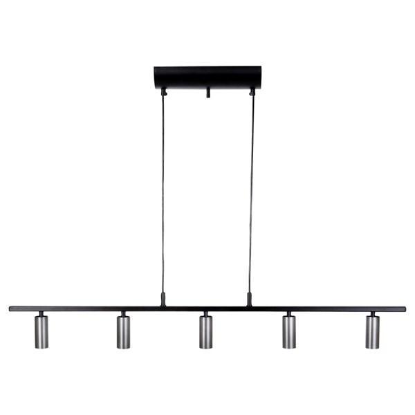 Cato Hanglamp LED