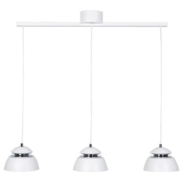 Avalon Hanglamp LED