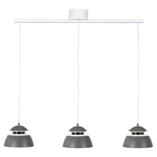 Avalon Hanglamp LED