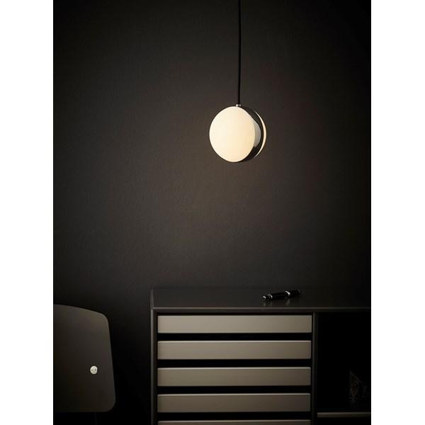 Circle Hanglamp