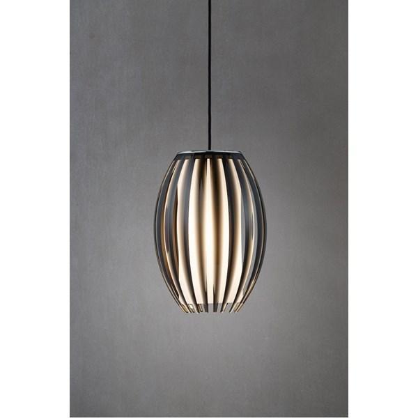 Tentacle Hanglamp L