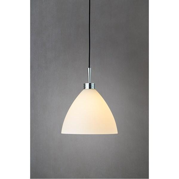 Maxi Dove Hanglamp
