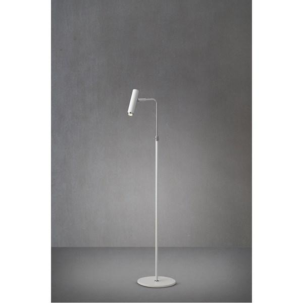 Vertigo Vloerlamp