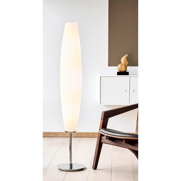 Zenta Vloerlamp