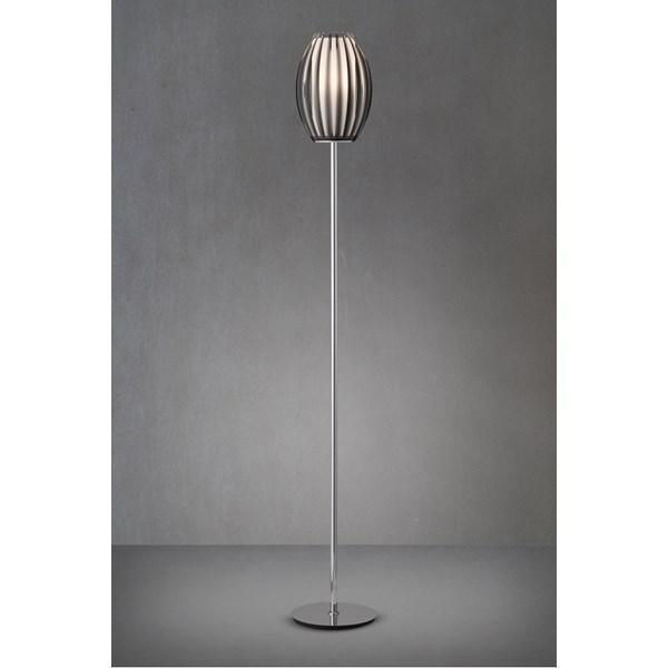 Tentacle Vloerlamp M