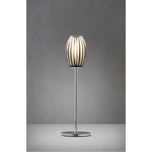 Tentacle Tafellamp