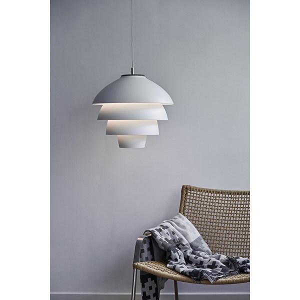 Valencia Hanglamp Ø320 MM