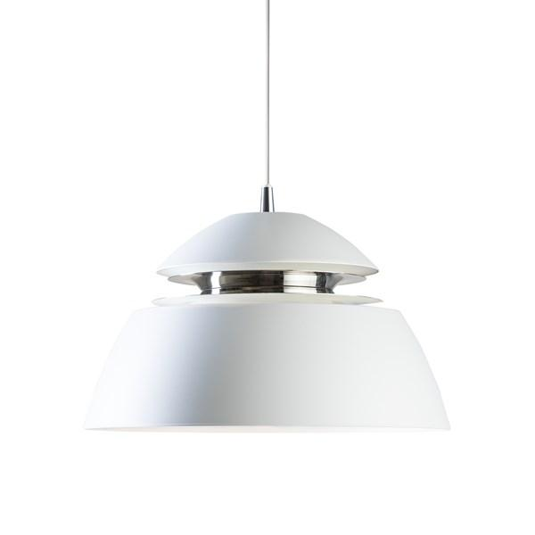 Avalon Hanglamp Ø 430 MM