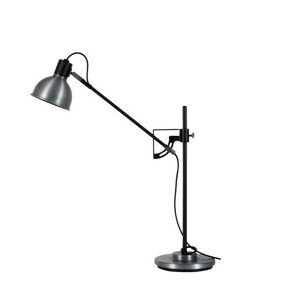 Magnum Tafellamp