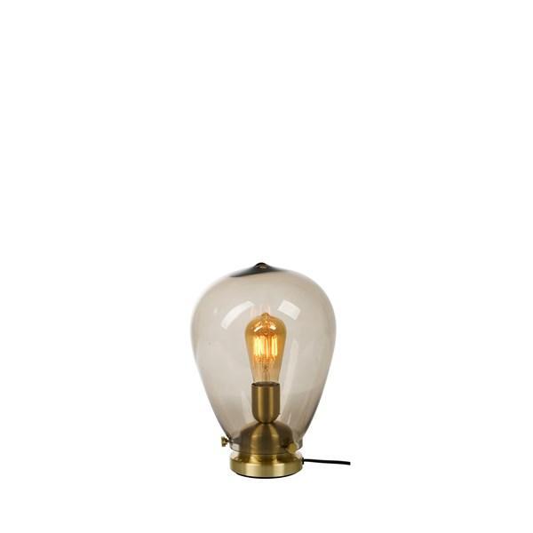 Dolores Tafellamp