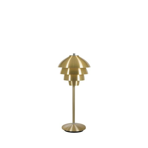 Valencia Tafellamp