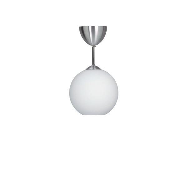Capo Plafondlamp