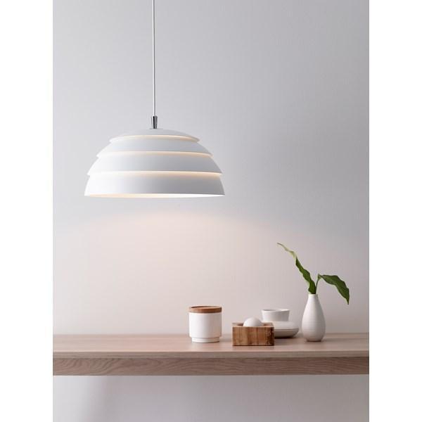 Covetto Hanglamp Ø 390 MM