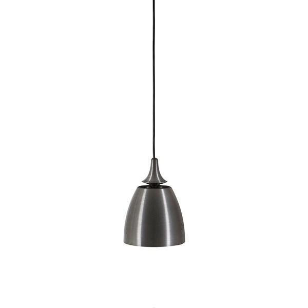 Anemon Hanglamp