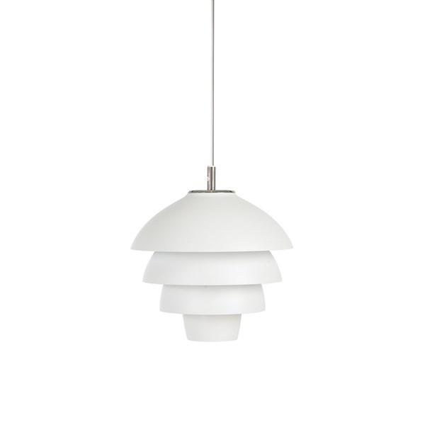 Valencia Hanglamp Ø240 MM
