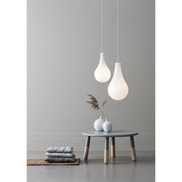 Cooper Hanglamp Ø 300 MM LED