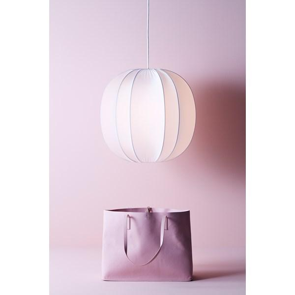 Neo Hanglamp