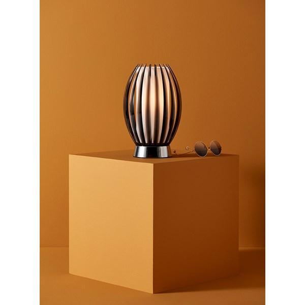 Tentacle Tafellamp S