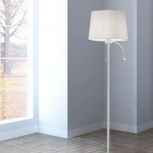 Farel Vloerlamp