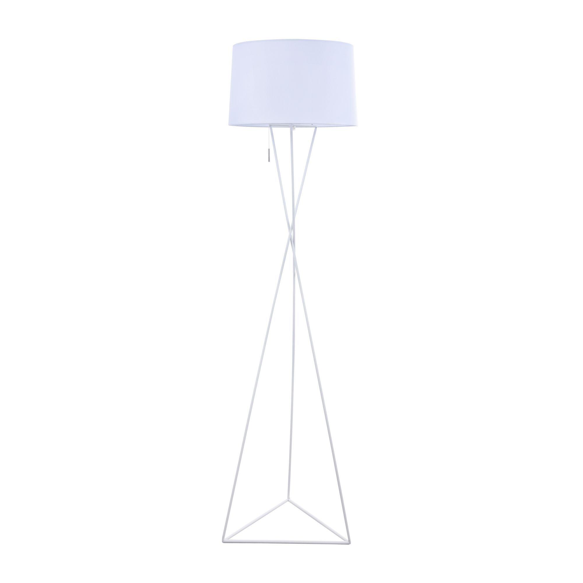 Gaudi Vloerlamp