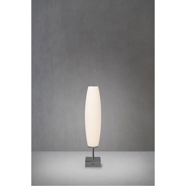 Zenta Tafellamp