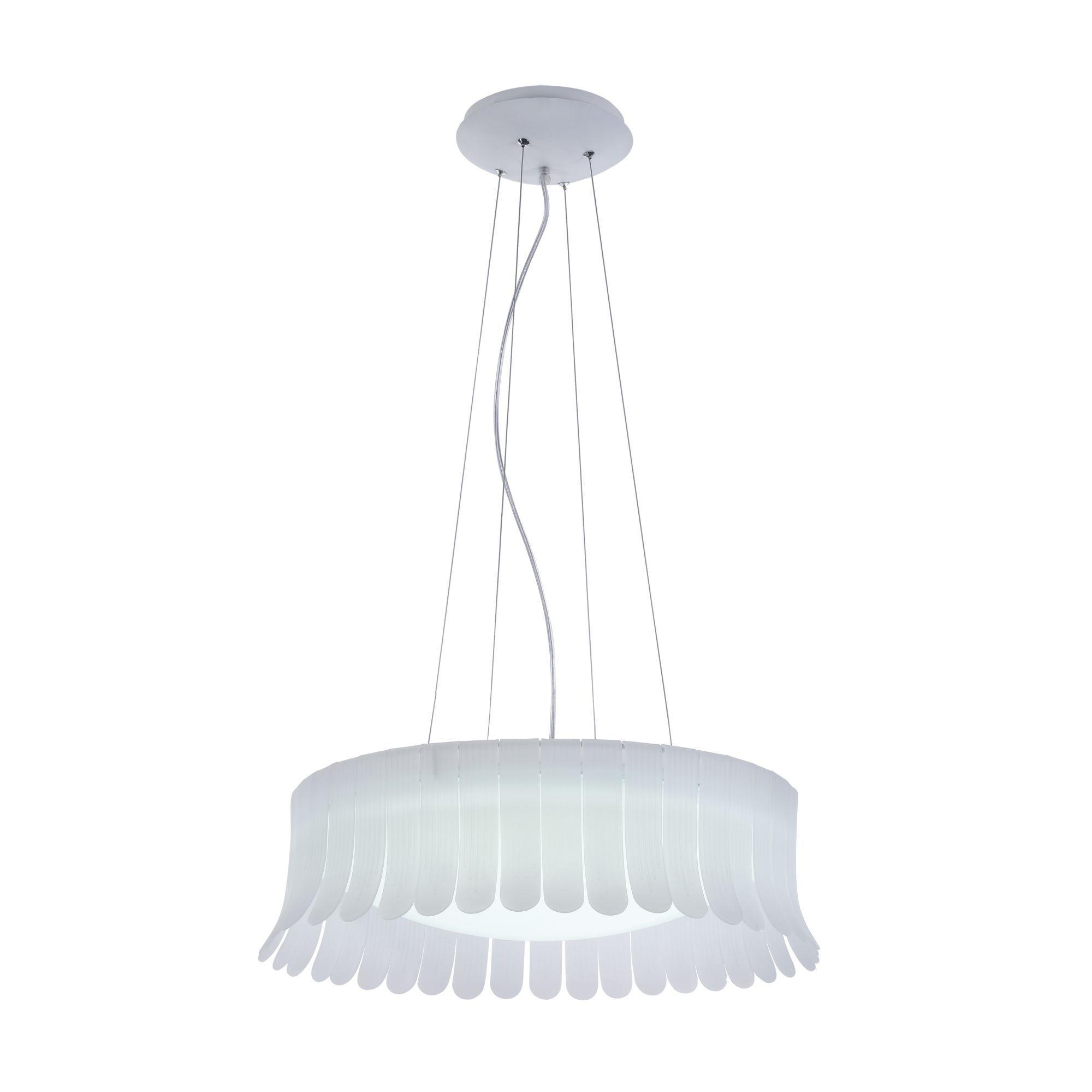 Degas Hanglamp