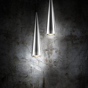 Nevill Hanglamp