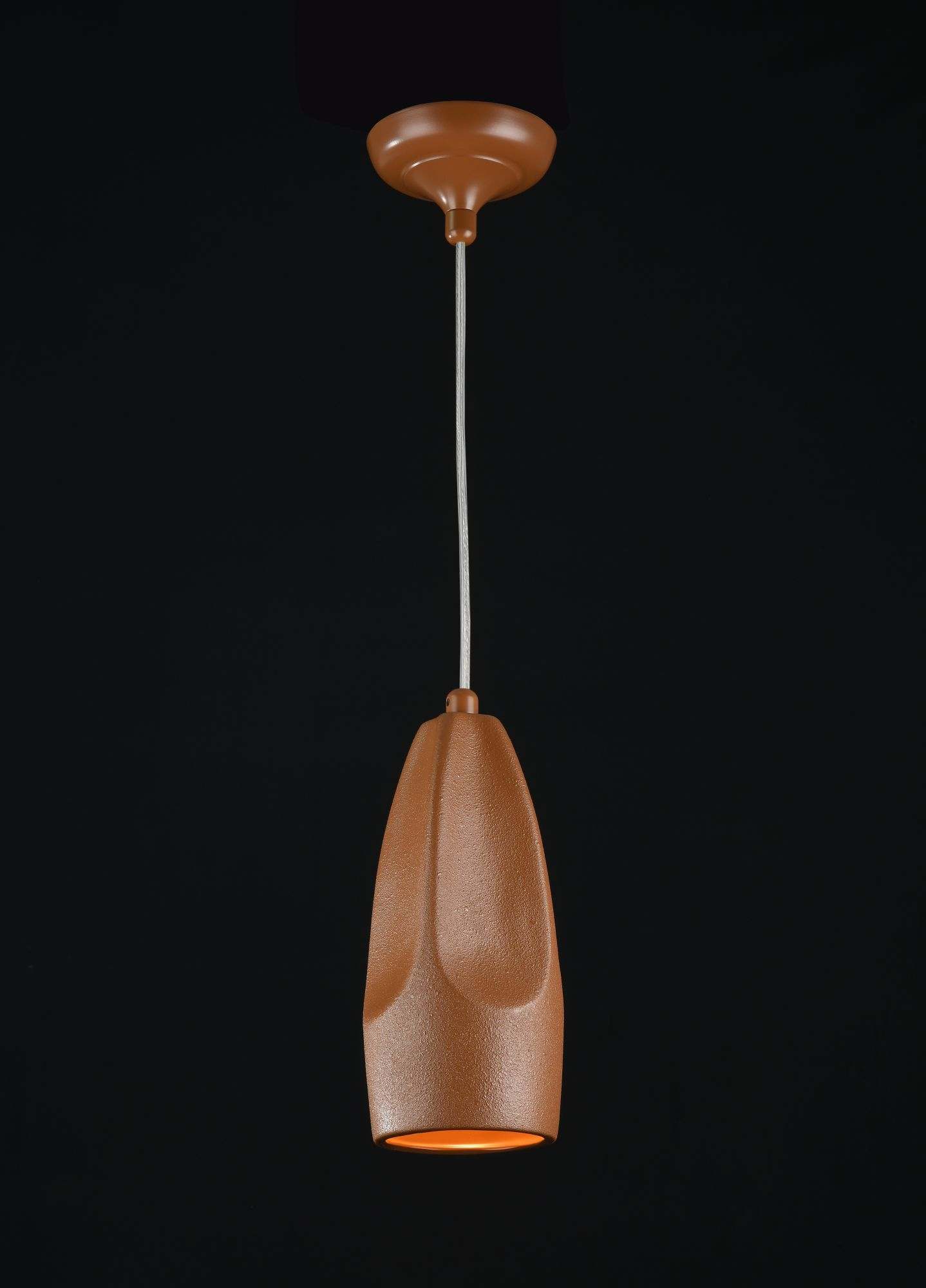 Arcilla Hanglamp